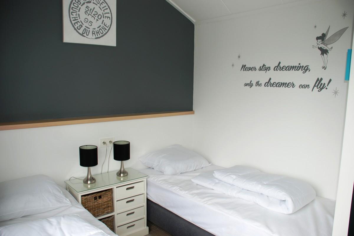 Vakantiehuizen in Zeeland - Zeeland Vakantiewoningen